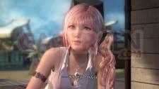 Final-Fantasy-XIII-2_29-08-2011_screenshot-7
