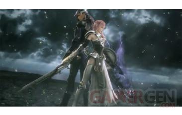 Final-Fantasy-XIII-2_3_19012011