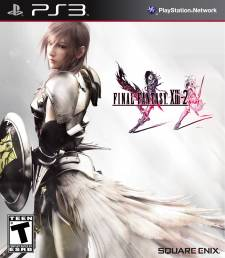 Final-Fantasy-XIII-2_cover-2011_11-01-11_001