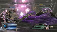Final Fantasy XIII-2 DCL 22.03 (10)