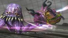 Final Fantasy XIII-2 DCL 22.03 (11)