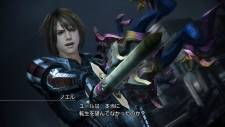 Final Fantasy XIII-2 DCL 22.03 (12)