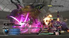 Final Fantasy XIII-2 DCL 22.03 (17)