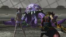 Final Fantasy XIII-2 DCL 22.03 (19)