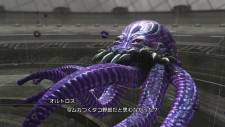 Final Fantasy XIII-2 DCL 22.03 (20)
