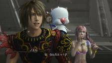 Final Fantasy XIII-2 DCL 22.03 (4)