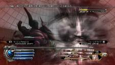 Final Fantasy XIII-2 DCL 22.03 (8)