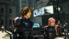 Final Fantasy XIII-2 DCL 22.03