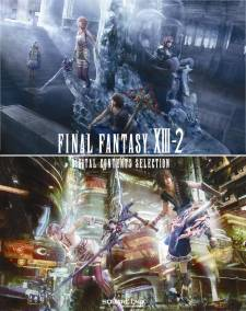 Final-Fantasy-XIII-2-Digital-Contents-Selection_13-05-2013_art