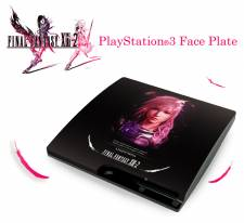 Final-Fantasy-XIII-2-Faceplate-Image-130112-01