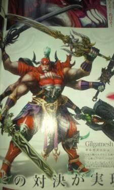 Final-Fantasy-XIII-2-Image-040412-02