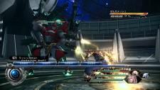 Final-Fantasy-XIII-2-Image-050412-02