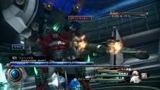 Final-Fantasy-XIII-2-Image-050412-03