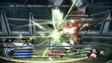Final-Fantasy-XIII-2-Image-050412-04