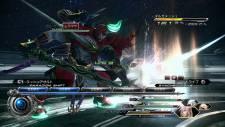 Final-Fantasy-XIII-2-Image-050412-05