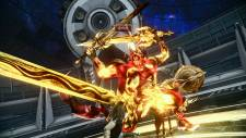 Final-Fantasy-XIII-2-Image-050412-06