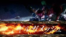 Final-Fantasy-XIII-2-Image-050412-10