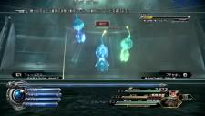 Final-Fantasy-XIII-2-Image-050412-13