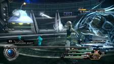 Final-Fantasy-XIII-2-Image-050412-14