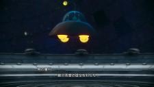Final-Fantasy-XIII-2-Image-050412-15