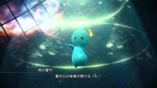 Final-Fantasy-XIII-2-Image-050412-16