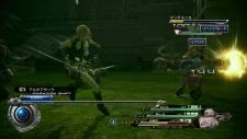 Final-Fantasy-XIII-2-Image-050412-21
