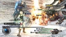 Final-Fantasy-XIII-2-Image-050412-22