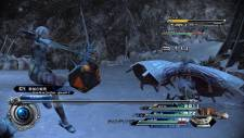 Final-Fantasy-XIII-2-Image-050412-23