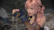 Final-Fantasy-XIII-2-Image-050412-24