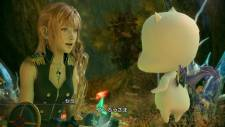 Final-Fantasy-XIII-2-Image-050412-25