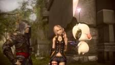 Final-Fantasy-XIII-2-Image-050412-26