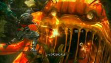 Final-Fantasy-XIII-2-Image-050412-27