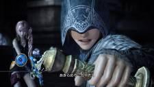 Final-Fantasy-XIII-2-Image-050412-30