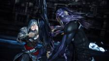 Final-Fantasy-XIII-2-Image-050412-31