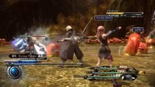 Final-Fantasy-XIII-2-Image-050412-32