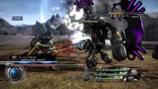 Final-Fantasy-XIII-2-Image-050412-33