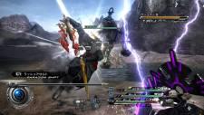 Final-Fantasy-XIII-2-Image-050412-34