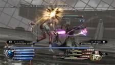 Final-Fantasy-XIII-2-Image-080312-03