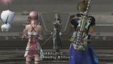 Final-Fantasy-XIII-2-Image-080312-04