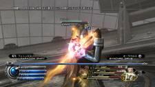 Final-Fantasy-XIII-2-Image-080312-05