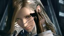 Final-Fantasy-XIII-2-Image-080312-06