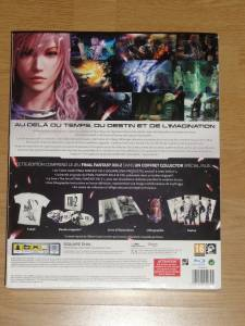 Final-Fantasy-XIII-2-Image-090212-02
