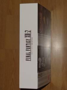 Final-Fantasy-XIII-2-Image-090212-03