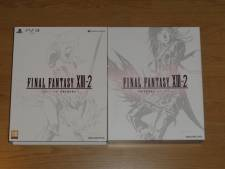 Final-Fantasy-XIII-2-Image-090212-04