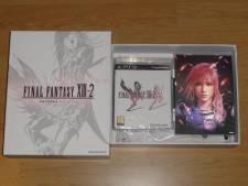 Final-Fantasy-XIII-2-Image-090212-05