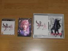 Final-Fantasy-XIII-2-Image-090212-06
