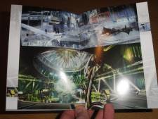 Final-Fantasy-XIII-2-Image-090212-07