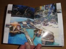 Final-Fantasy-XIII-2-Image-090212-08