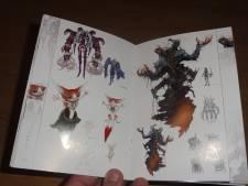 Final-Fantasy-XIII-2-Image-090212-09
