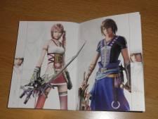 Final-Fantasy-XIII-2-Image-090212-10